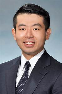 Company news: Ming Zhou joined Grossman St. Amour CPAs ...