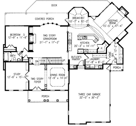 Bedroom Floor Exercises by Exercise Room In Master Suite 15766ge Architectural