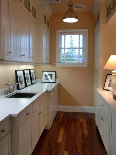 favorite laundry rooms  hgtv home giveaways hgtv