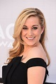 Kellie Pickler – Academy Of Country Music Awards 2017 in ...