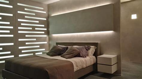 Illuminazione Camera Da Letto By Formarredo Due Design
