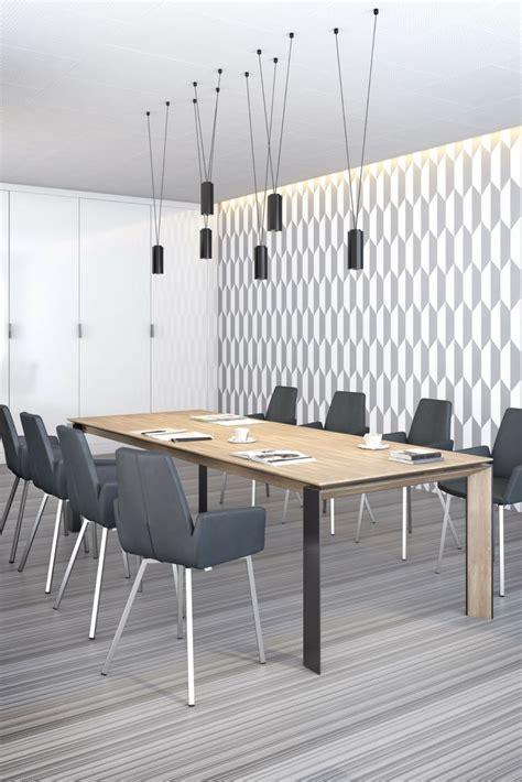 salle de bureau les 25 meilleures idées de la catégorie salles de réunion