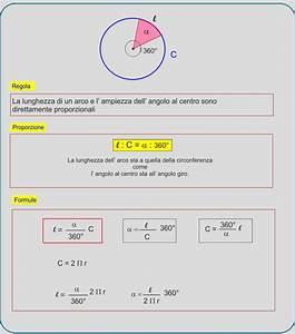 Read book come si calcola il valore catastale PDF - Read