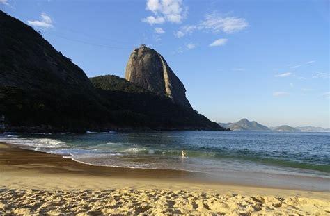 cheap flights sao paulo brazil return flights