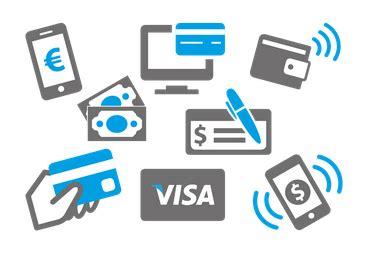 cee joint venture  provide merchant payment services