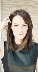 Emily Hampshire, Actress: Snow Cake. Born and raised in ...