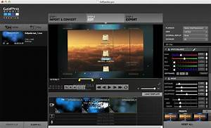 download gopro studio premium mac 201247 With how to use gopro studio templates