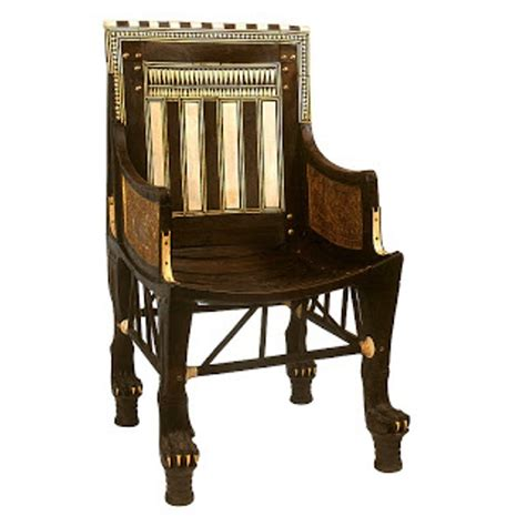 Ancient Roman Furniture History by What Are The Latest Home Decor Trends For 2014 Pouted