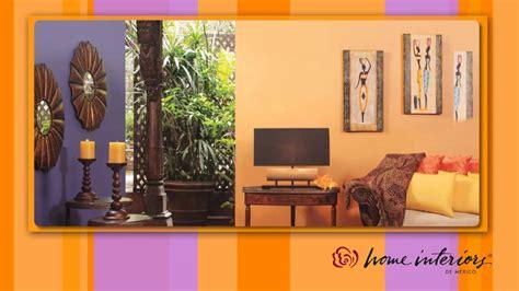 catalogo de home interiors catálogo de decoración enero 2014 de home interiors de
