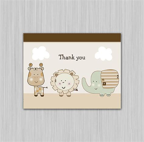 baby shower   notes psd eps