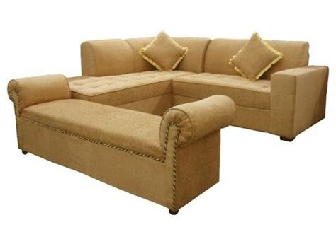 Second Settees For Sale by Pin By Vipul Enterprises On Second Sofas L Shaped