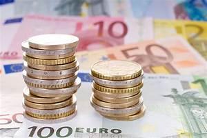 Geld Verleihen Privat : online privat geld verleihen risiko ~ Jslefanu.com Haus und Dekorationen