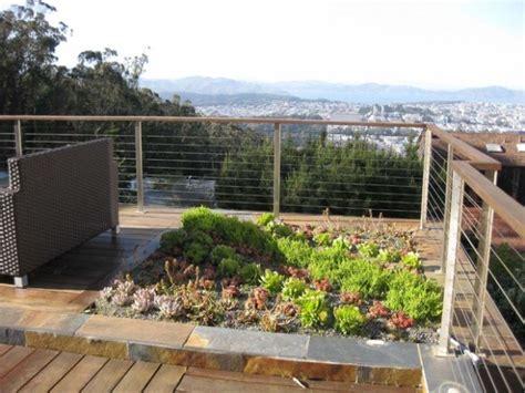 amazing ideas  perfect balcony garden style motivation