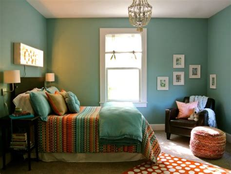 Bedroom Decorating And Designs By The Redesign Company