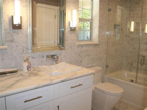 remodeling  bathroom vanity  wiki wallpapers
