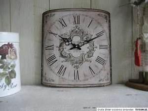 Vintage Wanduhr Groß Holz Metall : wanduhr wheel metall uhr xxl 79 cm impressionen rw on popscreen ~ Bigdaddyawards.com Haus und Dekorationen