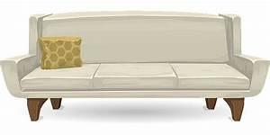 Choisir Son Canapé : bien choisir son canap les indispensables decoya ~ Melissatoandfro.com Idées de Décoration