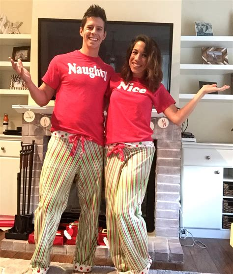 diy family pajamas  bizi bee