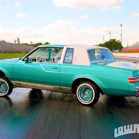 Travis Buick by Pin By Travis Jacob On Lowriders Cars Buick Buick Regal
