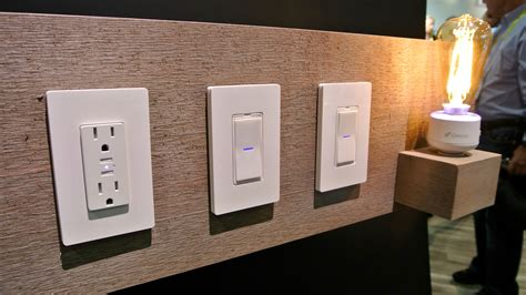 switch outlet control light wall socket  pack power plug