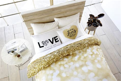 creative gifts   lovers shutterfly