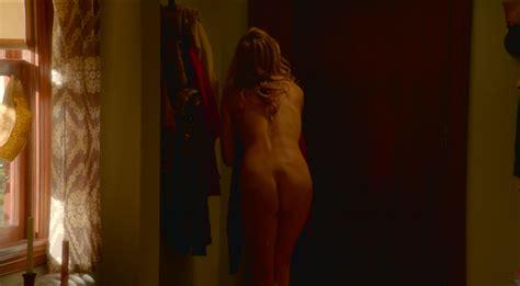 cameron diaz nue dans sex tape