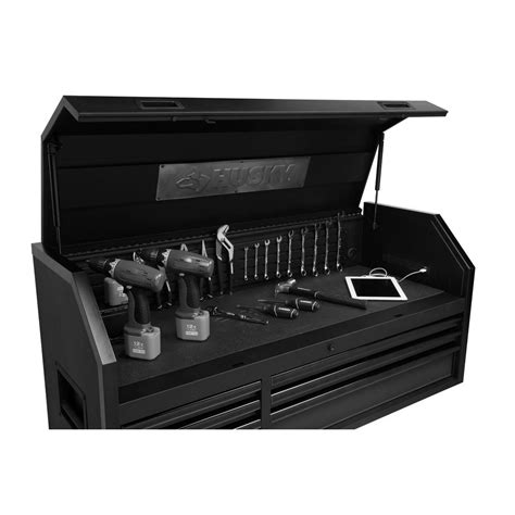 husky side cabinet tool box the new husky tool chest rolling cabinet workbench