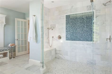 27 Walk In Shower Tile Ideas That Will Inspire You Ceramic Tile Designs For Kitchen Backsplashes Permanent Islands Triangle Island Bella Small Appliances Renting Trade Kajaria Tiles Catalogue Branded