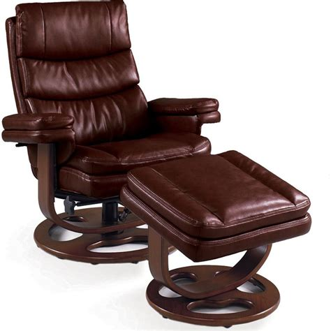 lane recliner and ottoman 1000 images about hamilton 39 s accent chairs and recliners