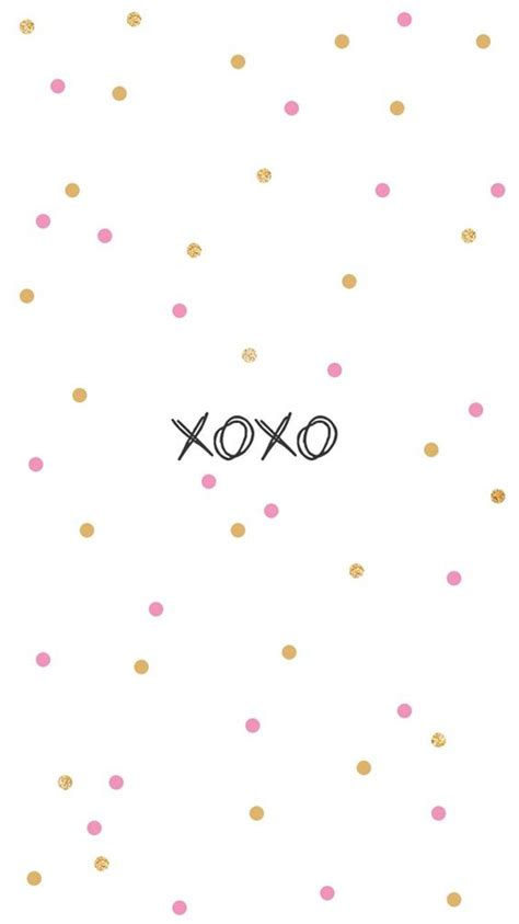 xoxo wallpapers wallpaper cave