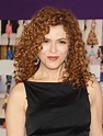 Broadway star Bernadette Peters to play Tanglewood - Times ...