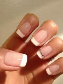 wedding nail designs 10 different wedding nail ideas you put it on