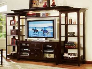 My Dining Table Living Room Wall Units Wall Unit