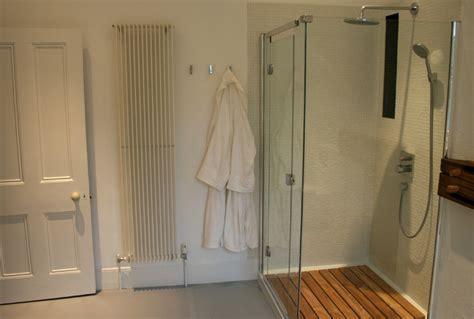 bathroom design by rogue designs interior design services