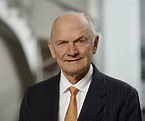 Ferdinand Piech ousted from Volkswagen - Only Motors