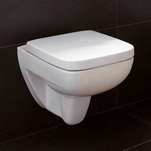 Matratze Nr 1 : keramag renova nr 1 plan tiefsp l wc neu wandh ngend wei 202150000 reuter ~ Watch28wear.com Haus und Dekorationen