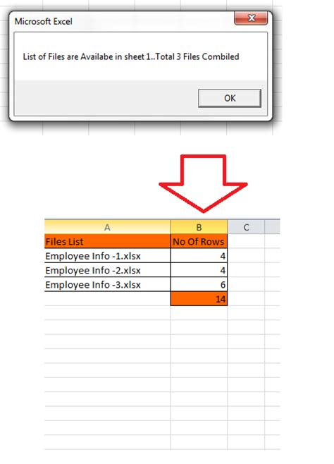 merge excel sheets into one vba how to merge