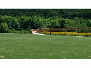 Etowah River Park Grand Opening Scheduled For Saturday ...