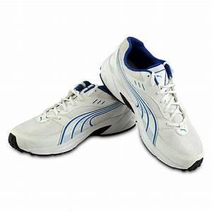 Wonderful Puma Shoes For Men India 11 81ltH25XW3L UL1500
