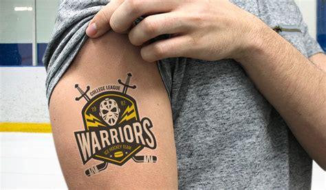 custom temporary tattoos stickeryou stickeryou