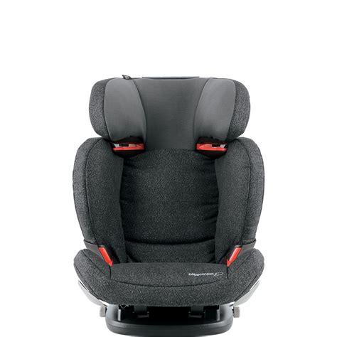 meilleur siege auto bebe siège auto rodifix air protect de bebe confort au meilleur