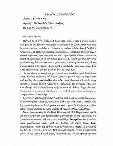 personal statement essay for high school teacher phd dissertation writing and editing