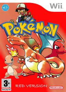 new pokemon wii game in development