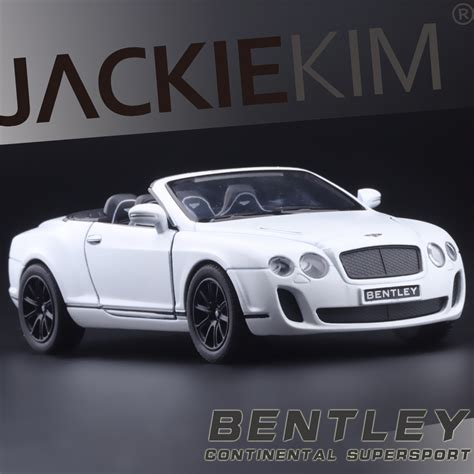 bentley sports car bentley sports car price