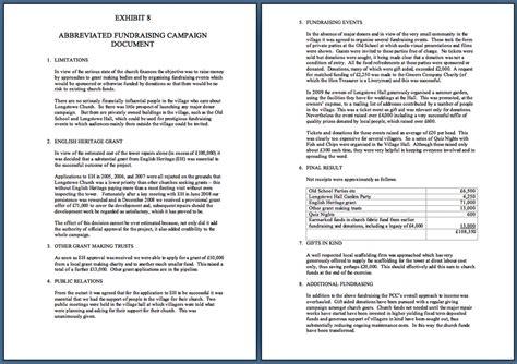resume writing free worksheet printables site
