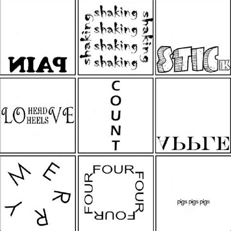 rebus puzzles worksheets worksheets for all and