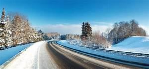 Pneu D Hiver : pneus hiver par rapport aux pneus 4 saisons robert bernard ~ Mglfilm.com Idées de Décoration