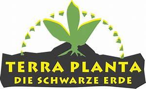 Terra Preta Kaufen : urban gardening mit terra planta in frankfurt ~ A.2002-acura-tl-radio.info Haus und Dekorationen