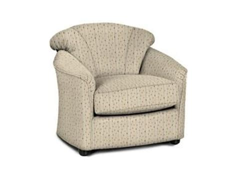 shop for klaussner swivel chair 12m c and other living