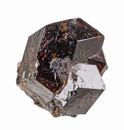Mineral Specimen Broken Hill Specimens Minerals Australia